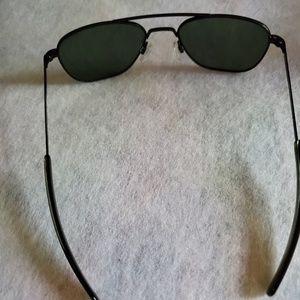 c153a62e2 BENRUS Accessories | Sunglasses | Poshmark